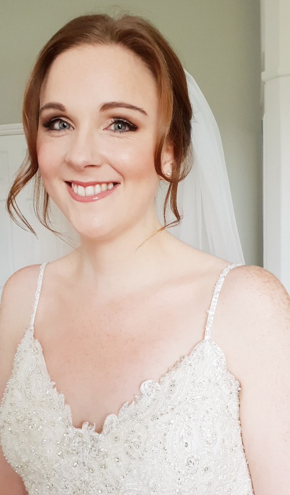 Rosie-blush-wedding-hair-and-makeup