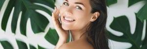 Rosie-blush-pre-wedding-skincare
